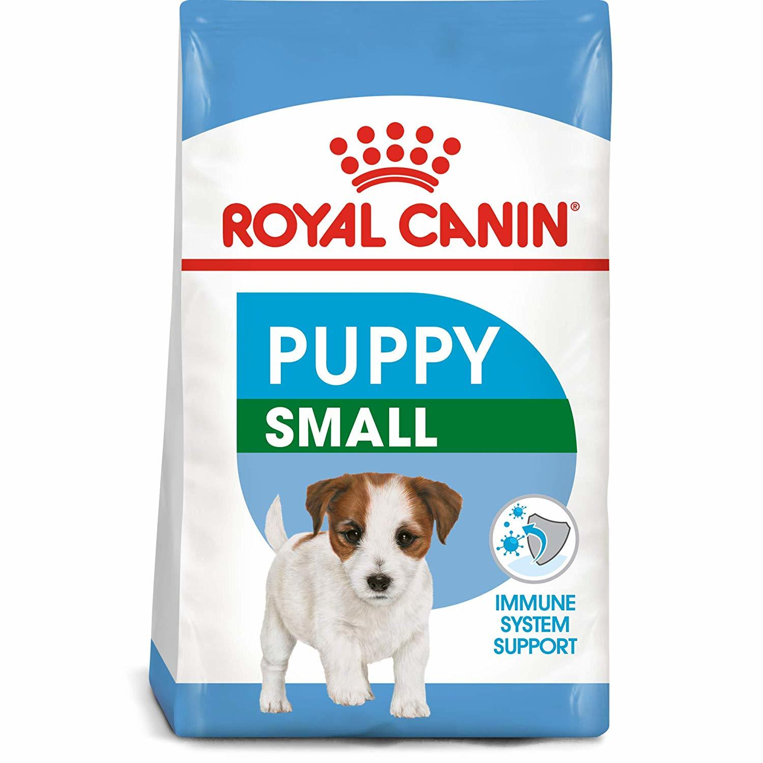best puppy dog food