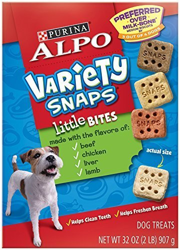 low sodium dog treats